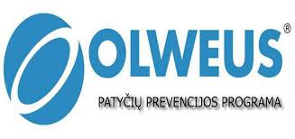 Smurto ir paty&#269i&#371 prevencija